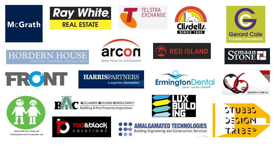 Home-client-logos