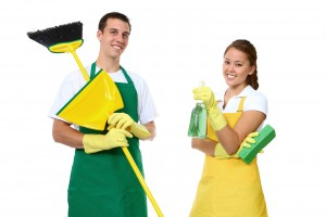 Commercial Cleaning-Cleaners-300x200
