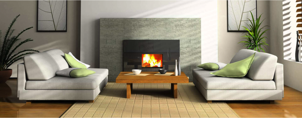 Home Cleaning-Living-Room-1024x400
